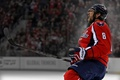 Picture sport, star, hockey, legend, goal, Alexander Ovechkin, Washington Capitals, hockey, The Washington Capitals, Alex Ovechkin