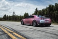 Picture car, tuning, Nissan, tuning, nissan gt-r