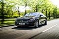 Picture Mercedes-Benz, Coupe, UK-spec, S 500, 2014, AMG, Mercedes, C217