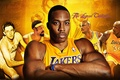 Picture NBA, Lakers, Howard, Dwight