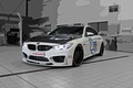 Picture F82, Coupe, BMW, BMW, Hamann
