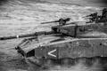 "Picture field, tank, combat, tankers, main, Merkava, Israel, ""Merkava"""