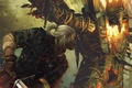 Picture Assassins Of Kings, the witcher 2, assassins of kings, the Witcher