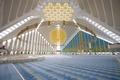 Picture Mosque, Architecture, Religion