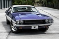 Picture Dodge, Coupe, 1970, Challenger, 426, Hemi, coupe, Dodge, Challenger
